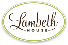 Lambeth House